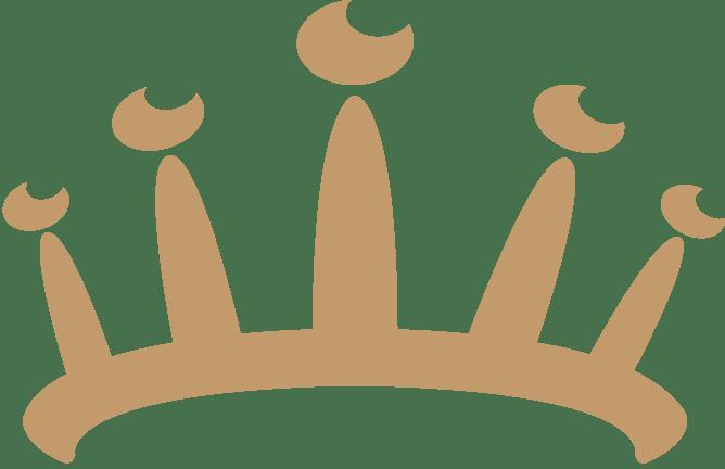 The Crown Rentals